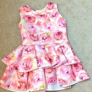 Jada Milan Brand New dress